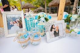 Đám cưới trên biển - 8