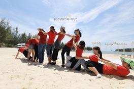 Team Building 17