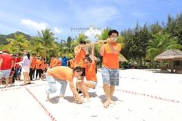 Team Building 18