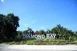 Hình ảnh Diamond Bay