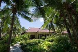 diamond-bay-bungalows