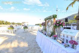 Wedding - 2