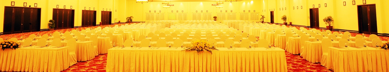 metting & event 0